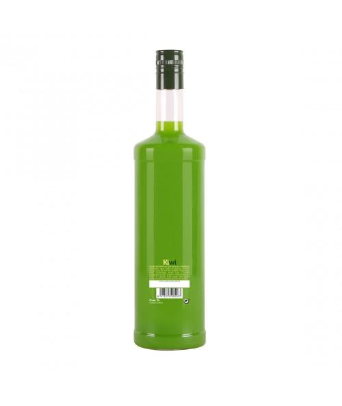 kiwi sin alcohol