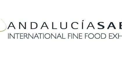 Feria andalucia sabor 2017